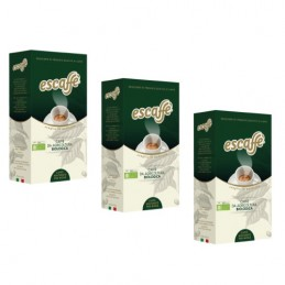 Ground coffee moka 250 gr...