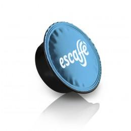 Capsule caffè compatibili A...