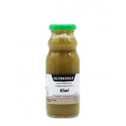 Kiwi juice 200 ml