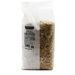 Granella di nocciola 1 kg