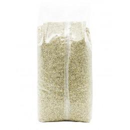 Orzo perlato bio 5 kg