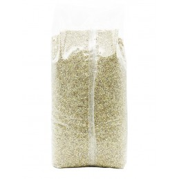 Barley bio 5 kg