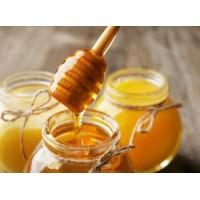 BIO Honey