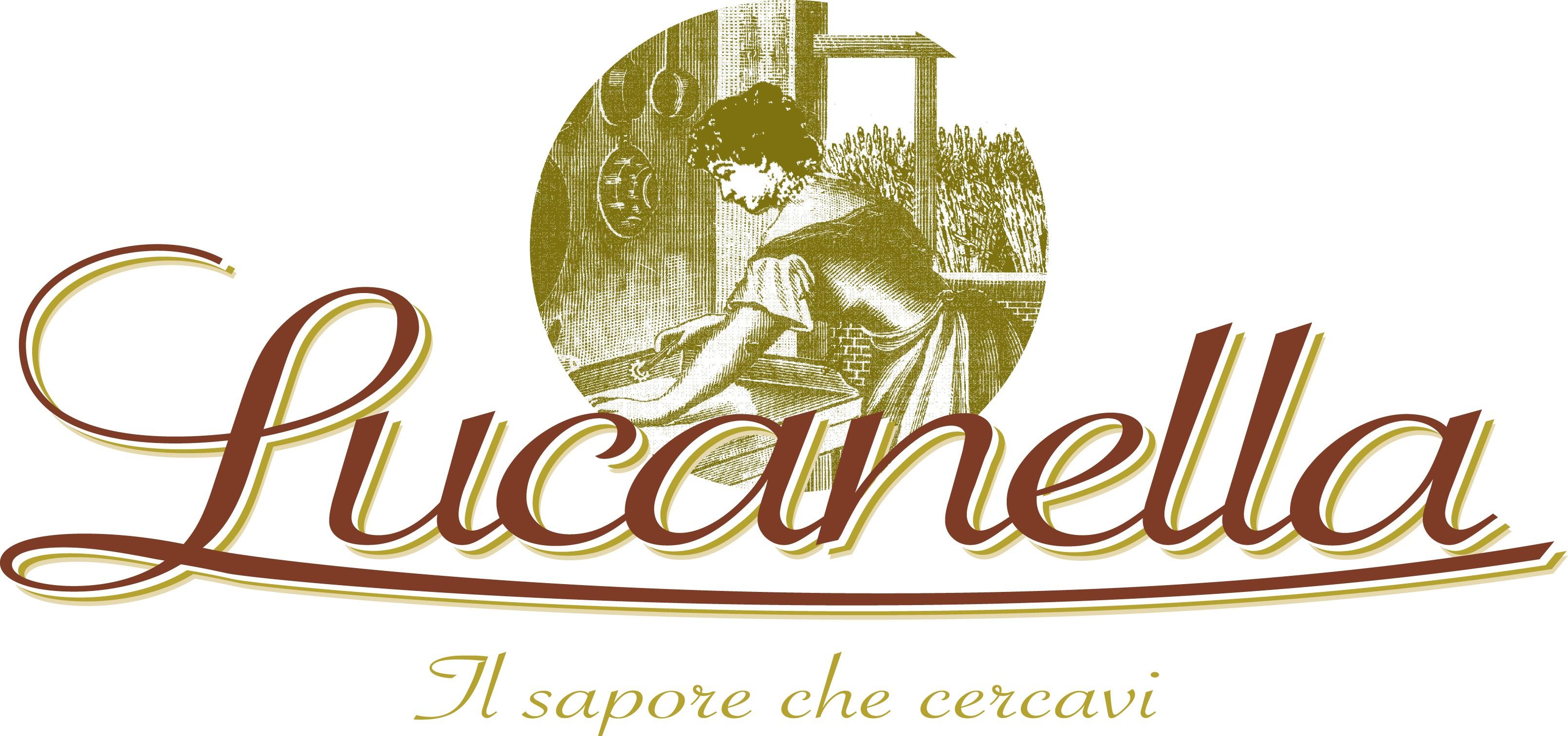 Lucanella